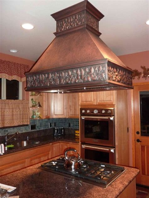 copper kitchen appliances kitchen appliances copper kitchen appliances