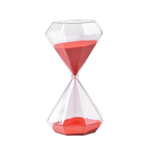 Jam Tangan A 16648g besar jam pasir kaca timer hourglasses id produk 1805283070 alibaba