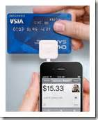 Gift Cards That Work With Square - gift card season off to the races square places new bet starbucks goes all in banks