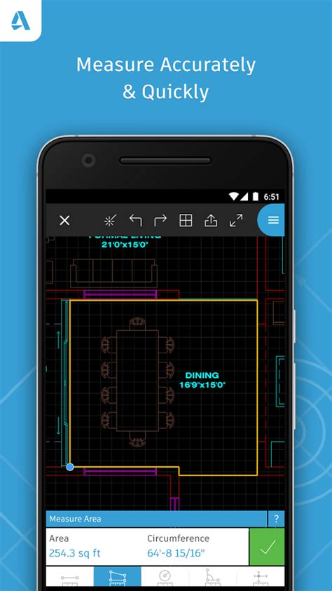 best free autocad viewer autocad dwg viewer editor android apps on play