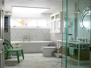 decoration beautiful coastal bathroom decor ideas beach