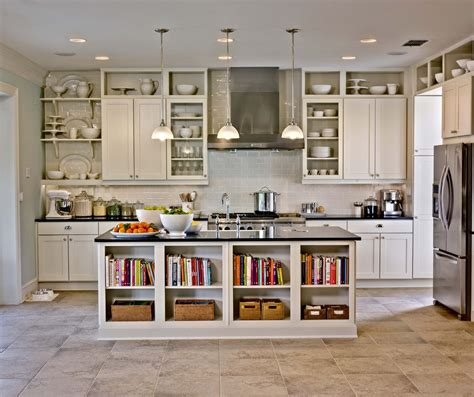 kitchen cabinet stores near me tags contemporary corner