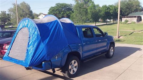 Ford Racing Kaos 2 Sisi Size L toyota tacoma tent page 2 autos post