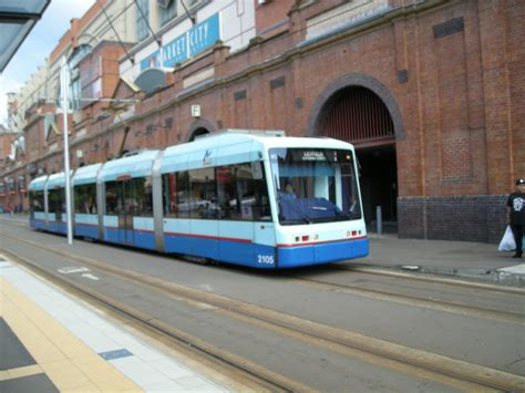 Light Rail Vehicle by File Sydney Light Rail Vehicle Jpg Wikimedia Commons