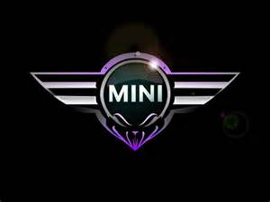 Mini Cooper Logos Yittenlabel Mini Cooper Logo