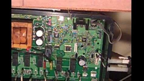 tiger river spa plumbing diagram iq2020 board replacement for a tiger