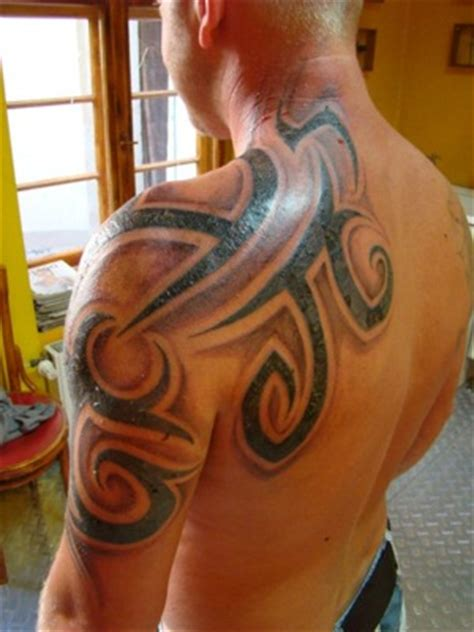 average tattoo cost uk holiday tattoo poland trips travel guide