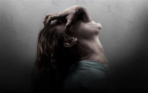 the possession 2012 rotten tomatoes movie trailers review the possession artfully bedraggled film reviews