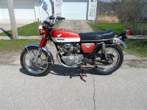 1973 honda cb350 cafe racer project for sale 1973 honda cb350 cafe racer project for sale