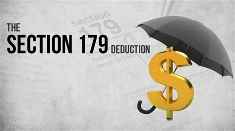 section 179 write off tax incentive for buying in 2017 guyson