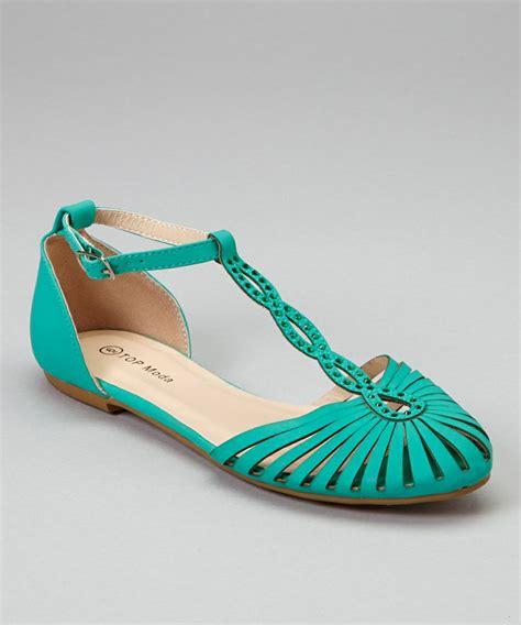 flat teal shoes related keywords suggestions for teal sandals