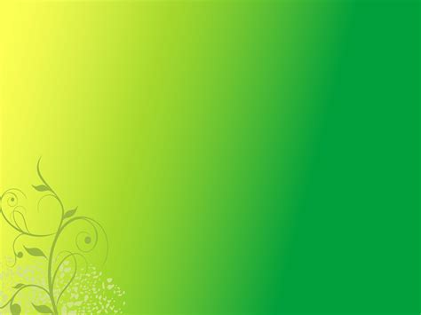 templates ppt green green slide background powerpoint backgrounds for free