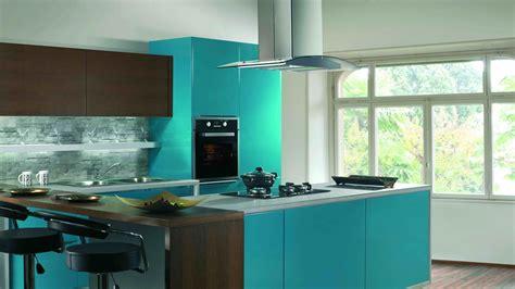 Modular Kitchen Kochi by Sleek Modular Kitchen Kochi Kerala Kitchen Designs