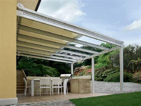 tettoia in vetro tettoie in vetro tettoie in alluminio e vetro per esterni