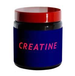 creatina y deporte efectividad y seguridad de la creatina en el ejercicio el