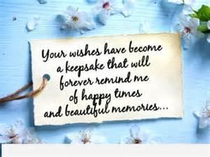 Thank You Letter To Parents On My Birthday Thank You Messages For Birthday Wishes Quotes And Notes