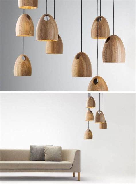 Wooden Pendant Lights Nz 15 Collection Of Pendant Lights Melbourne