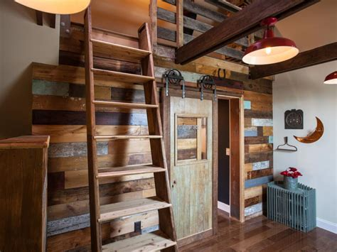 barnwood home decor rustic barnwood decorating ideas gac