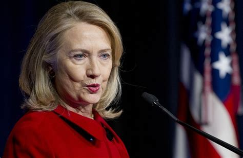 hillary clinton biography facts hillary clinton body statistics height age weight