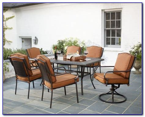 Martha Stewart Outdoor Furniture Covers Peenmedia Com Martha Stewart Outdoor Furniture Covers