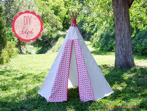 decoracion de jardines pequeños para fiestas infantiles m 225 s de 25 ideas incre 237 bles sobre silla de princesa en