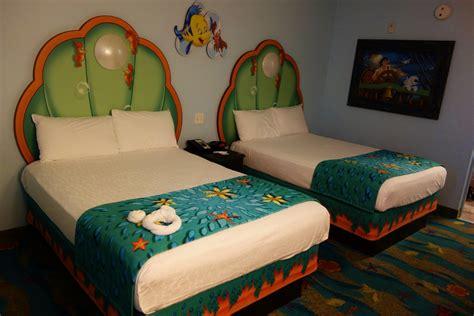 little mermaid bedroom little mermaid and caribbean beach room sizes