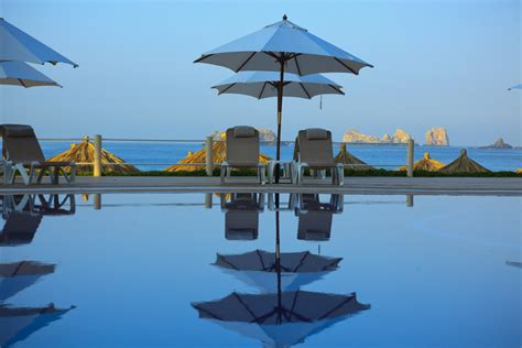 all inclusive flight and hotel packages go there cheaply
