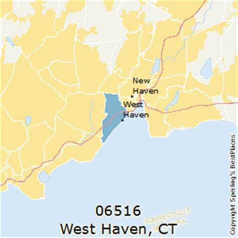 section 8 west haven ct best places to live in west haven zip 06516 connecticut