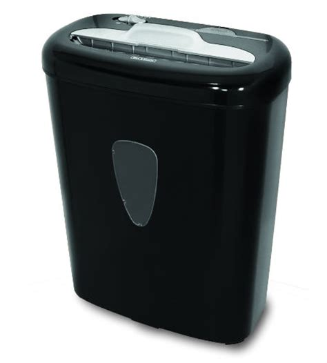 cross cut paper shredders aurora as800cd cross cut paper shredder