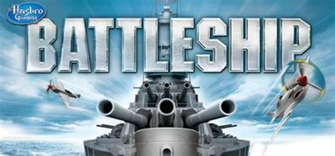 Home Design App For Mac Battleship On Steam