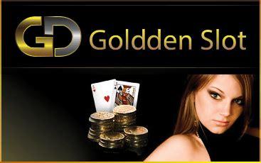 situs judi community  poker players golden slot