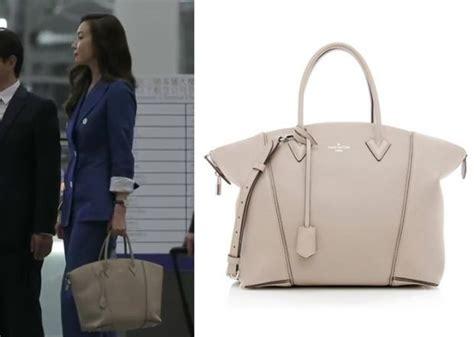 Louis Korean Bag 1160 best korean drama closets images on