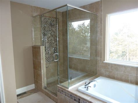 master bathroom remodels master bath remodeling exles terbrock construction