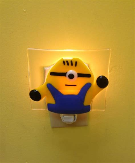 fused glass night lights 1691 best images about fused glass on pinterest