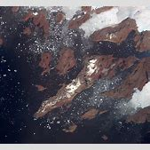 Space Images | ...