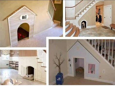 dog house for inside inside dog house for the home pinterest