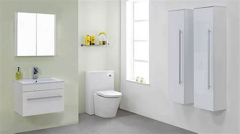 white bathroom furniture the and stylish white bathroom furniture home