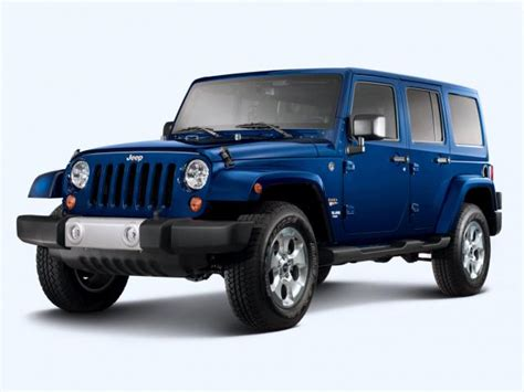 used jeep wrangler unlimited for sale 50 best used jeep wrangler unlimited for sale savings
