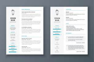should you really pay someone to write your resume