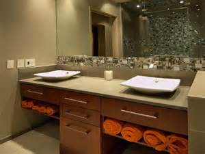 most popular bathroom paint colors pictures of fresh paint color ideas for bathroom bathroom design ideas and
