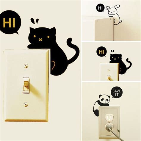 25 best ideas about vinyl wall stickers on