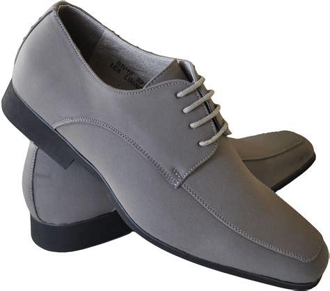 chaussures addiction comment bien acheter des chaussures en ligne