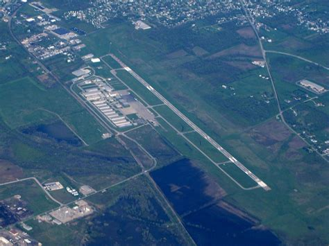 county airport butler county regional airport