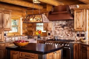 custom kitchen islands that look like furniture