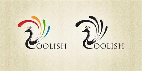 logos logo logo design logo designer identity design 20 most elegant peacock logo designs logo designlogo divine