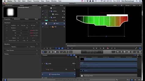 tutorial after effects kinetic typography motion 5 typography tutorial 28 images motion 5
