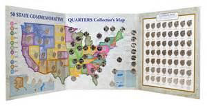 new for collectors of state national park quarters