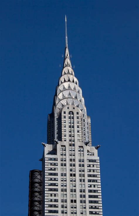 Chrysler Building by File Chrysler Building 1 4684845155 Jpg