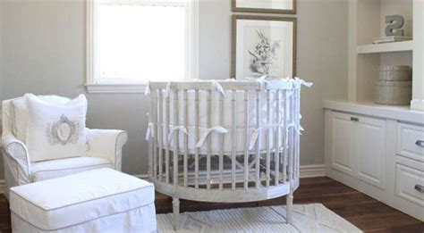 What To Look For When Buying A Crib Mattress How To Buy A Baby Crib