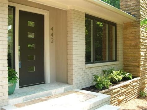 modern front doors for sale mid century modern front door front door modern